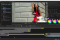 Update Kdenlive new version kdenlive-19.12.3 on MODICIA O.S.