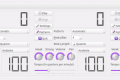 """Useful applications in the App Center """"kmetronome"""""""