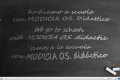 New version MODICIA O.S. Educational based on Ubuntu 20.04 LTS. Available for download from 02 May 2020