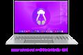 Laptop 15.6 MODICIA O.S.