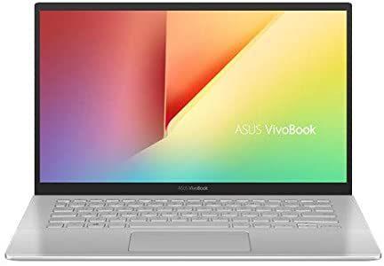 ASUS Vivobook 14 X420UA-EK050T Notebook – Perfetto per installare MODICIA O.S.